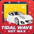Tidal Wave Auto Spa Service: Wax
