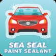 Tidal Wave Auto Spa Service: Sea Seal