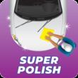 Tidal Wave Auto Spa Service: Super Polish