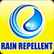 Tidal Wave Auto Spa Service: Rain Repellent