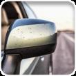 Tidal Wave Auto Spa Service: Bug & Tar Removal