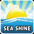 Tidal Wave Auto Spa Service: Sea Shine