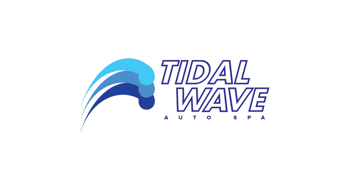 Tidal Wave Auto Spa | Unmatched Express Car Washes