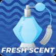 Tidal Wave Auto Spa Service: Fresh Scent