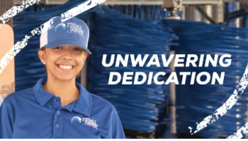 Tidal Wave Auto Spa's Unwavering Dedication to Our Customers and Team Members